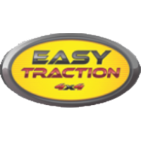 EASY TRACTION