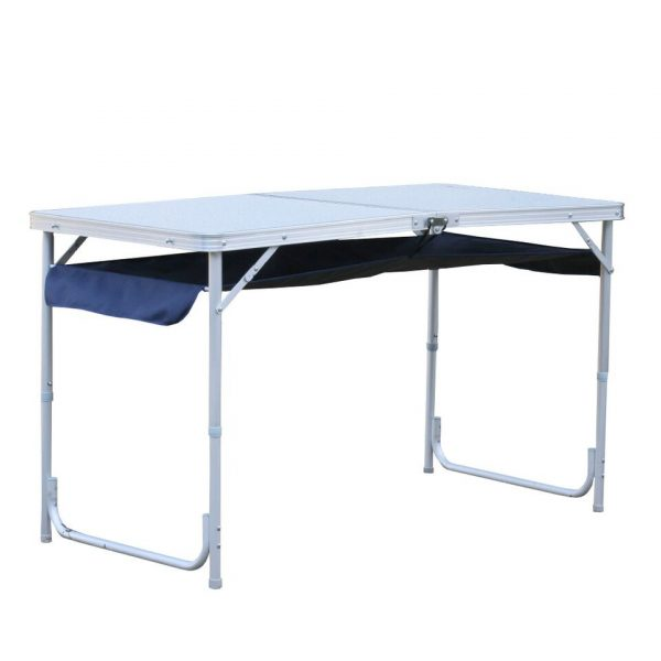 MESA DOBRAVEL TOP NTK