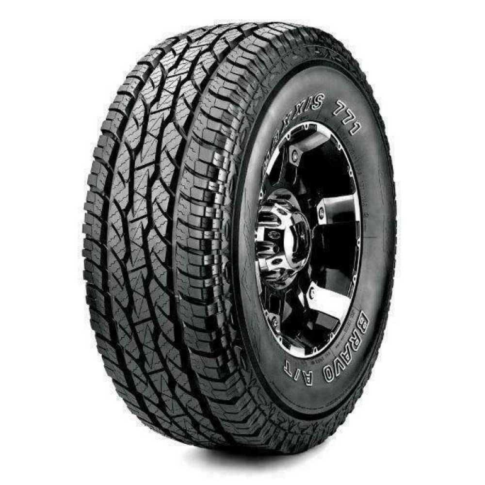 PNEU AT-771 245/70 R16 MAXXIS